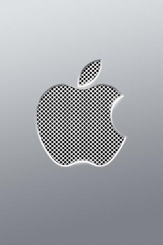 76443_apple_iphone_wallpaper09_122_437lo.jpg