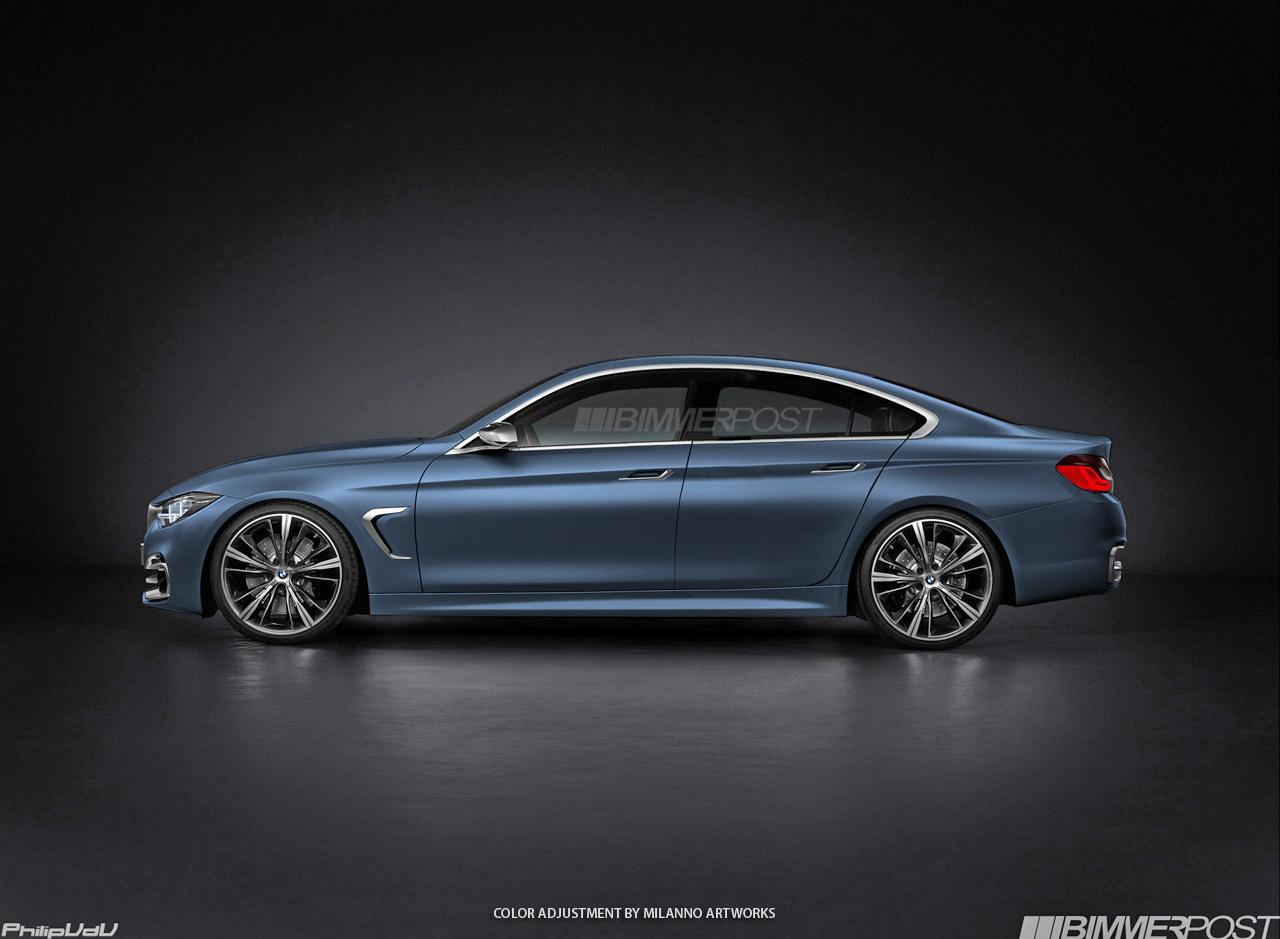 338794288_BMW4SeriesGranCoupeColorsbyMilannoArtworks_004_122_491lo.jpg