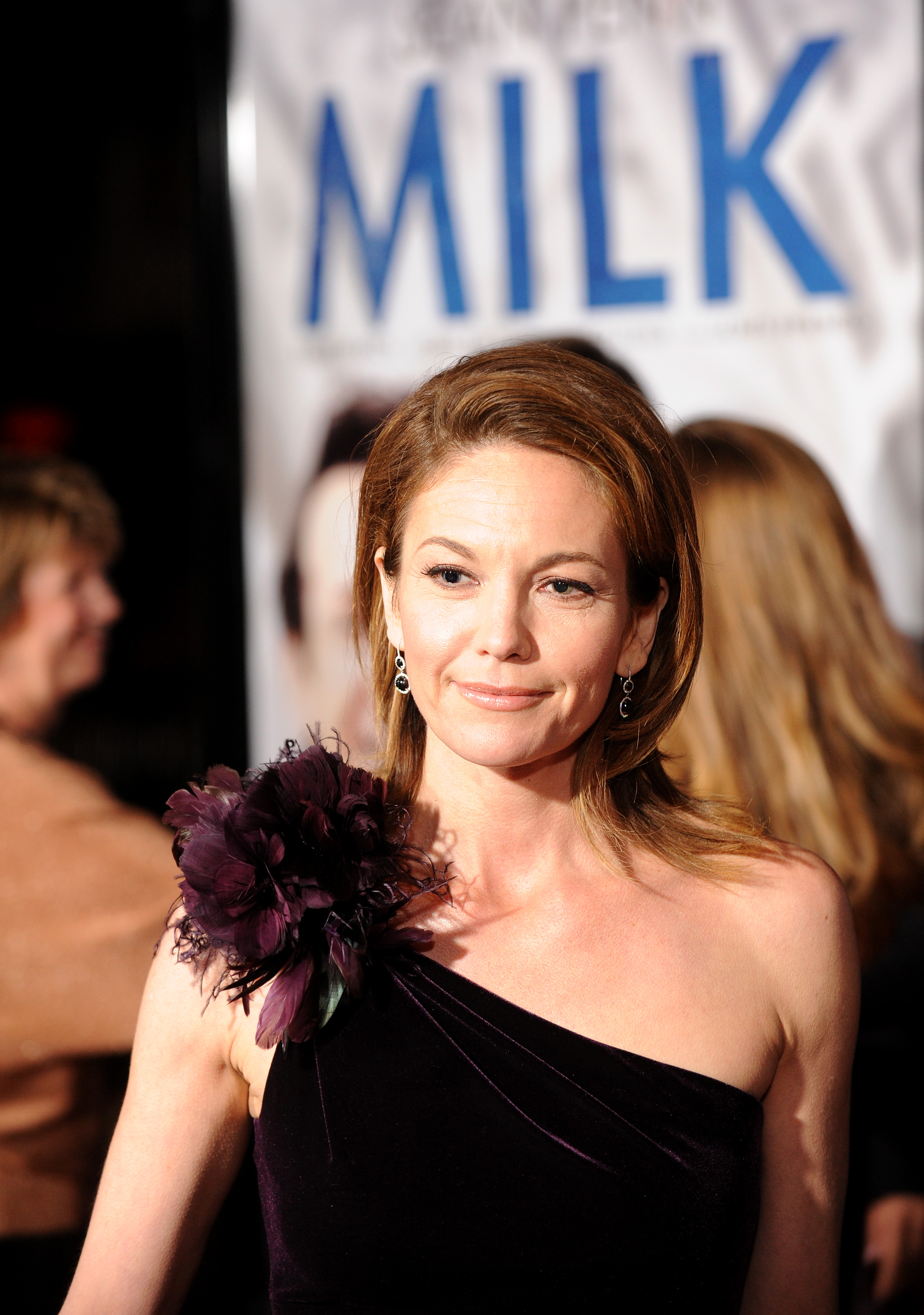 81619_Celebutopia-Diane_Lane-Milk_world_premiere_in_San_Francisco-01_122_575lo.JPG