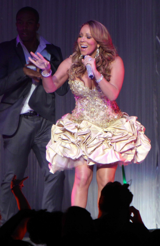 98495_Mariah_Carey_Concert_Atlanta-6_122_583lo.jpg