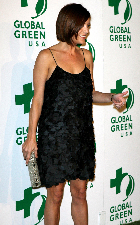 53703_Celebutopia-Kate_Walsh-Global_Green_Pre-Oscar_Party-09_122_150lo.JPG