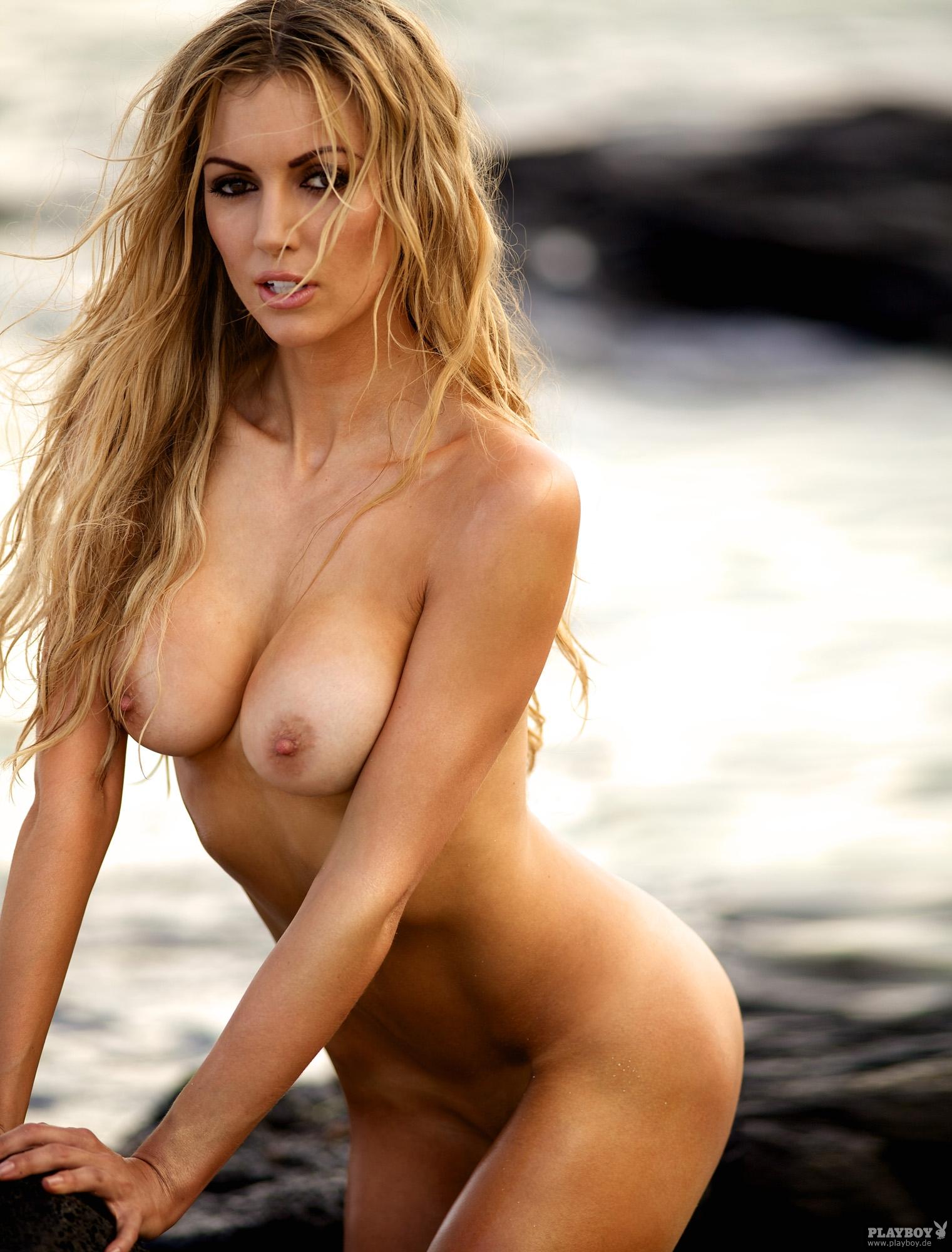 62423_RossanaDavison_PlayboyDEOktober201202_122_367lo.jpg