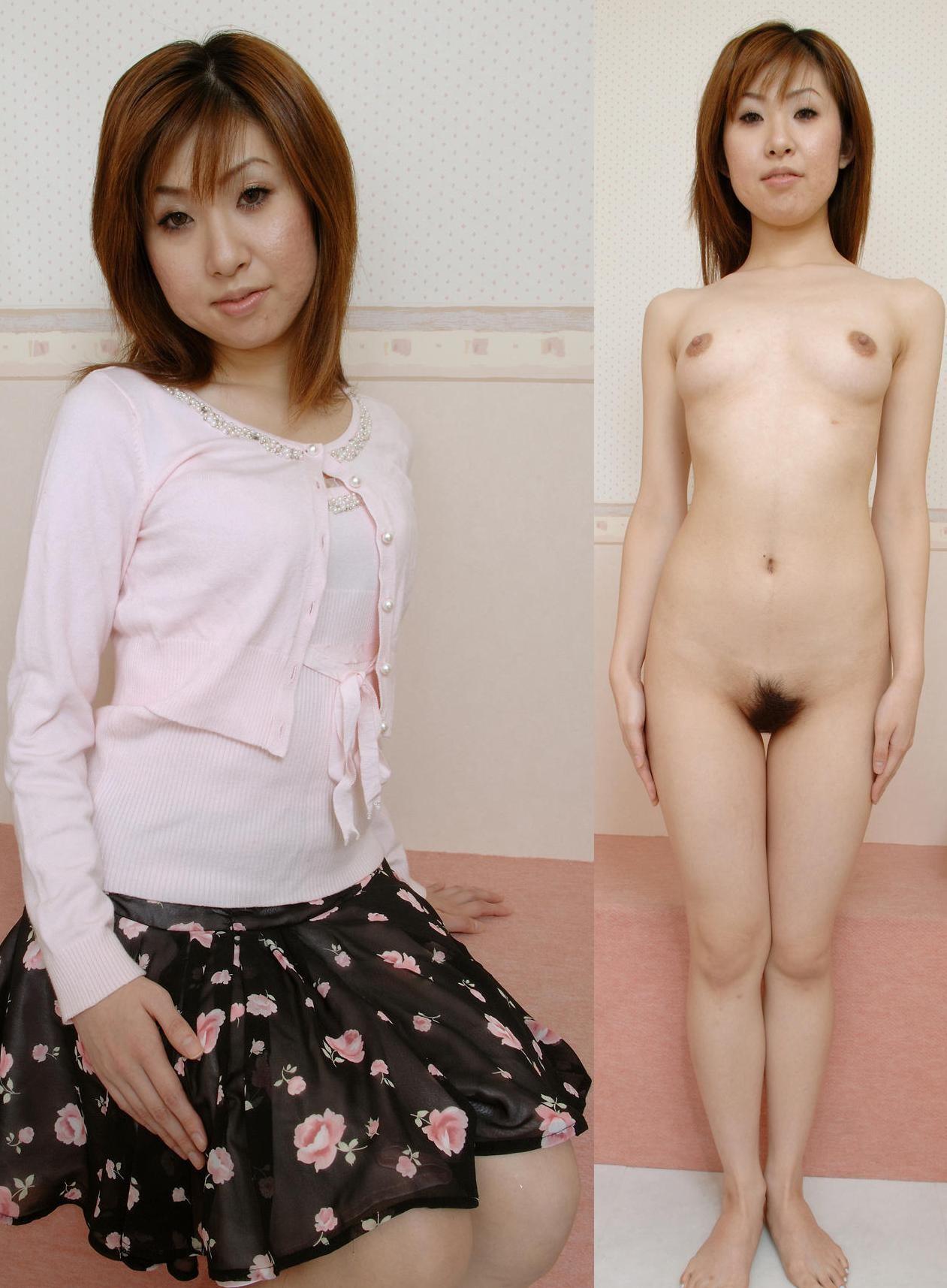 96993_asian_undressed_07_123_421lo.jpg