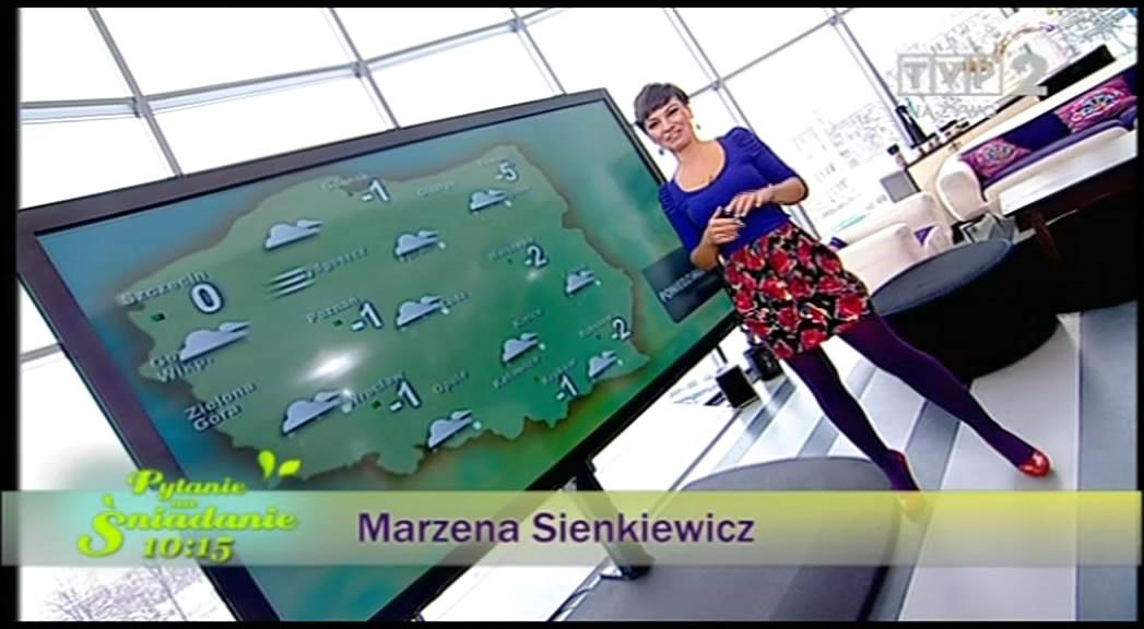39834_marzena_sienkiewicz_15_02_2010_26_122_475lo.jpg