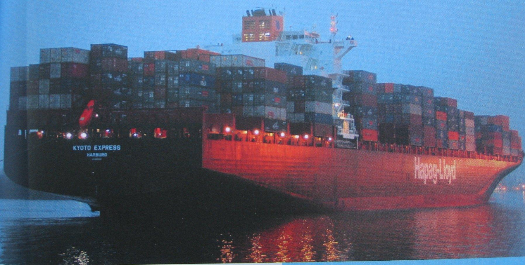 75947_Container0_Enviromental_122_585lo.JPG
