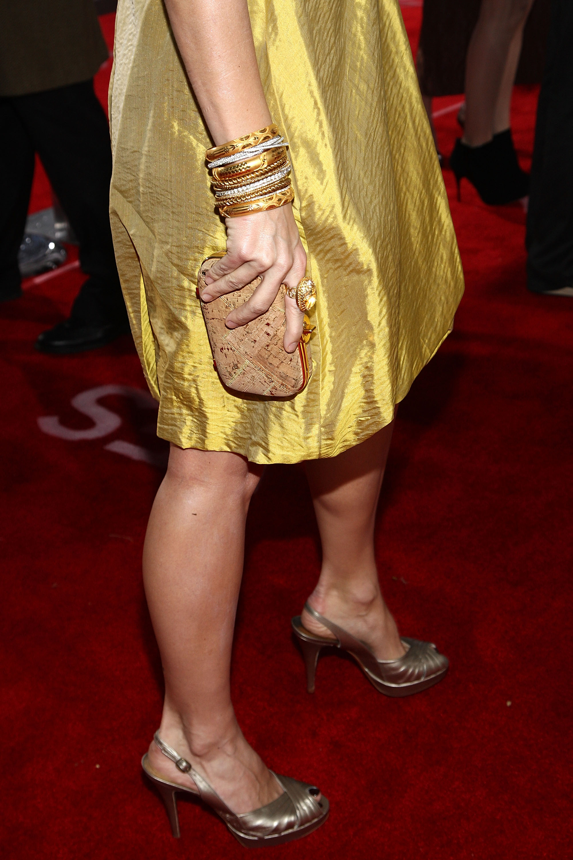 84372_Celebutopia-Molly_Sims-Yes_Man_premiere_in_Los_Angeles-04_122_592lo.jpg
