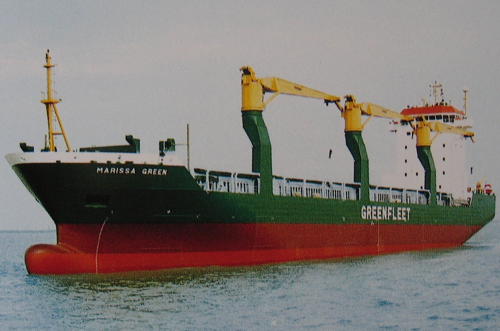 77021_163000_DWT_MPC_Container_Ship_122_106lo.JPG