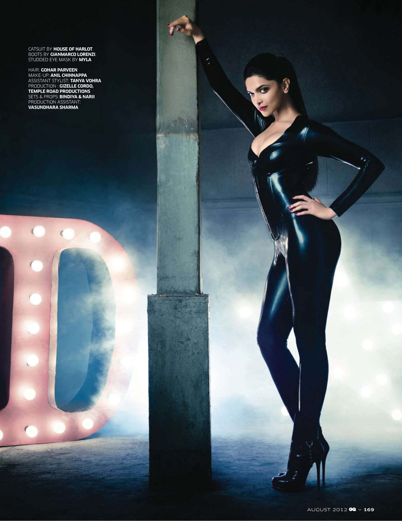 60579_Pagesfromgq_india_2012_08_aug_4_Page_8_122_111lo.jpg