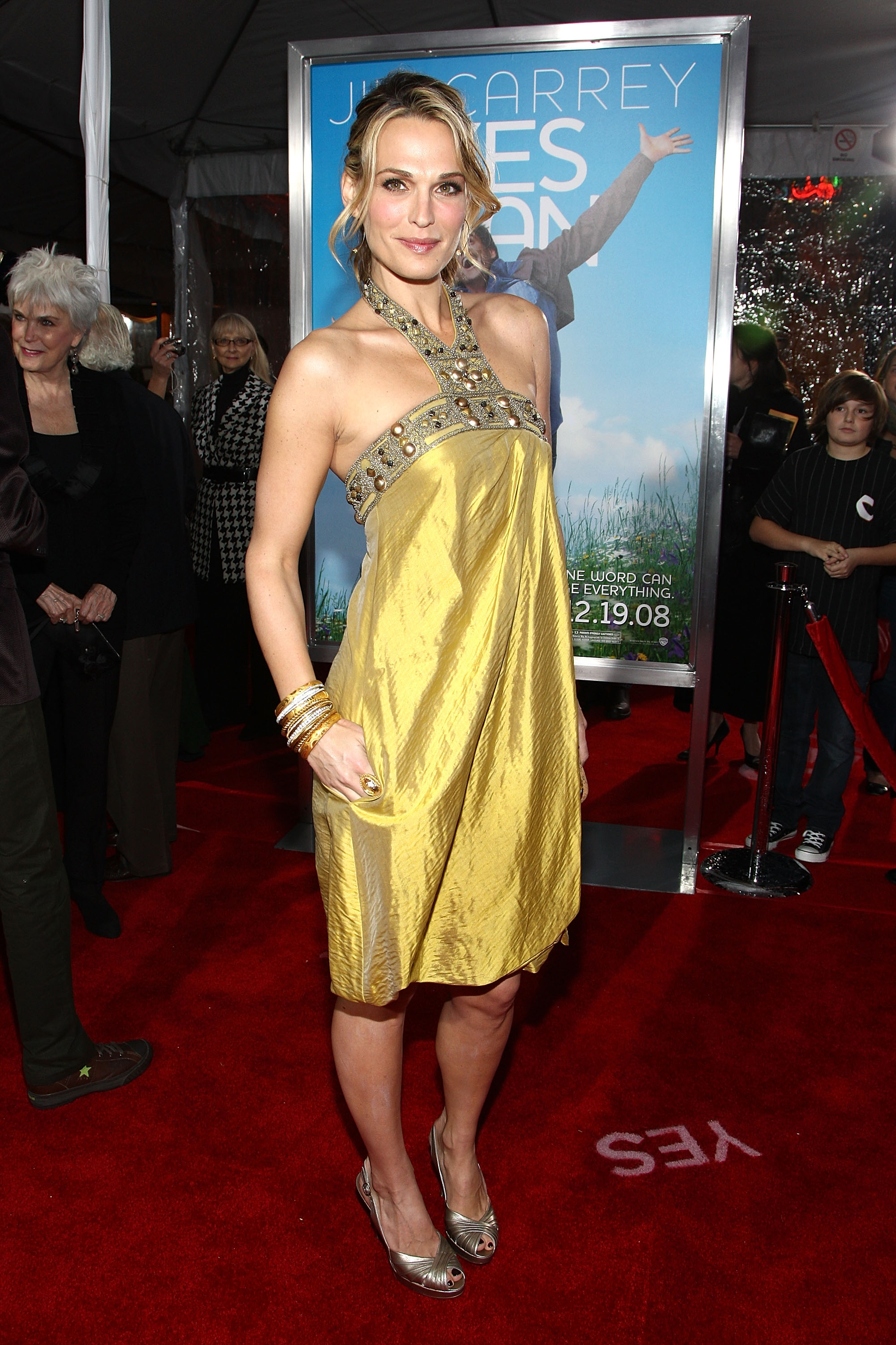 84009_Celebutopia-Molly_Sims-Yes_Man_premiere_in_Los_Angeles-03_122_126lo.jpg