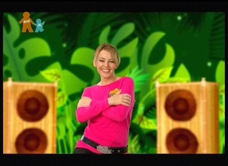 03475_Kylie_Minogue_and_the_Wiggles_Monkey_Man_8_122_396lo.jpg
