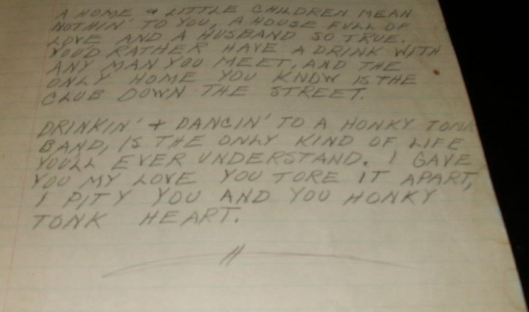 86215_LYRICS_WRITTEN_BY_EDDIE_COCHRAN_2_1_122_438lo.jpg
