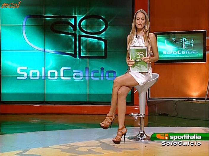56716_DeborahSchirru_SISoloCalcio_Calciomercato120801_07_122_539lo.jpg