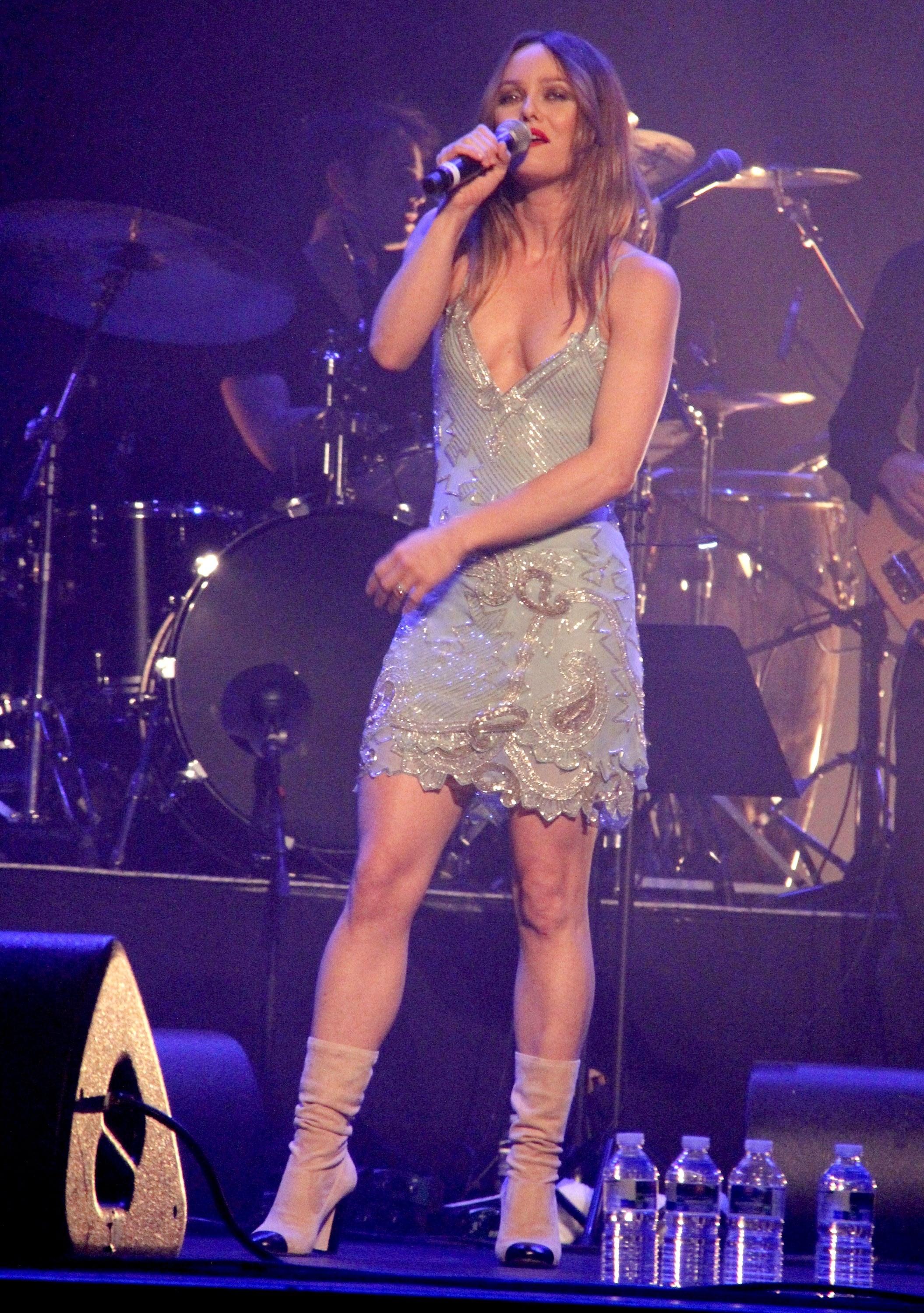 848585375_concert_lulu_gainsbourg_22_122_90lo.jpg