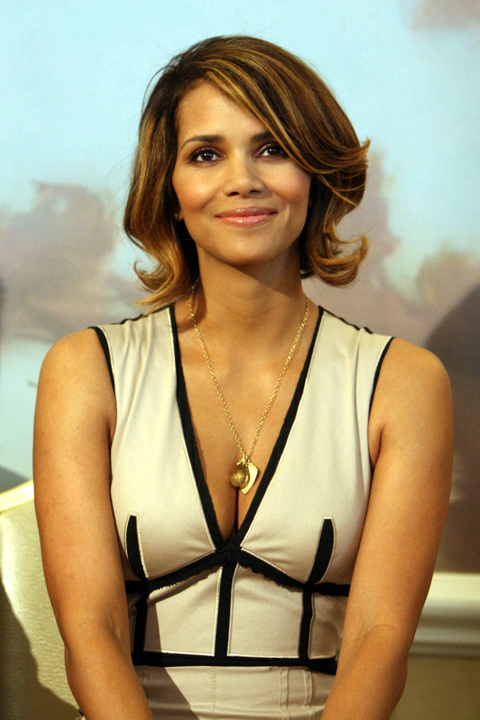 63368_Halle_Berry_2009_Jenesse_Silver_Rose_Gala_Auction_in_Beverly_Hills_64_122_467lo.jpg