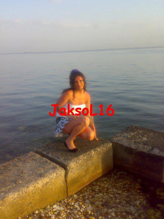 814568664_16307556_123_496lo.jpg