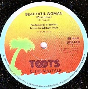 813517411_toots_and_the_maytals_beautiful_woman_s1_122_537lo.jpg