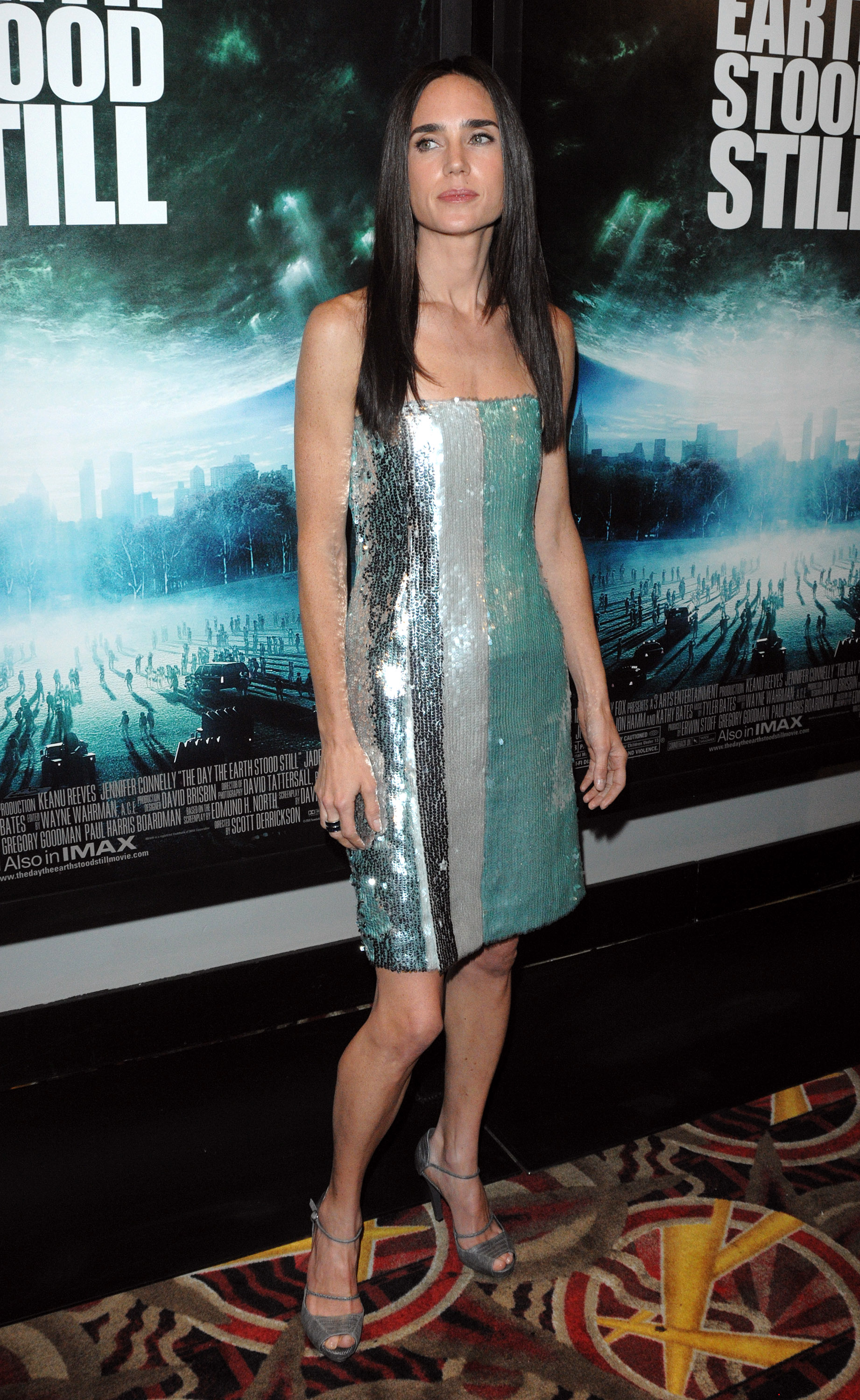 73058_Celebutopia-Jennifer_Connelly-The_Day_The_Earth_Stood_Still_premiere_in_New_York_City-02_122_105lo.JPG