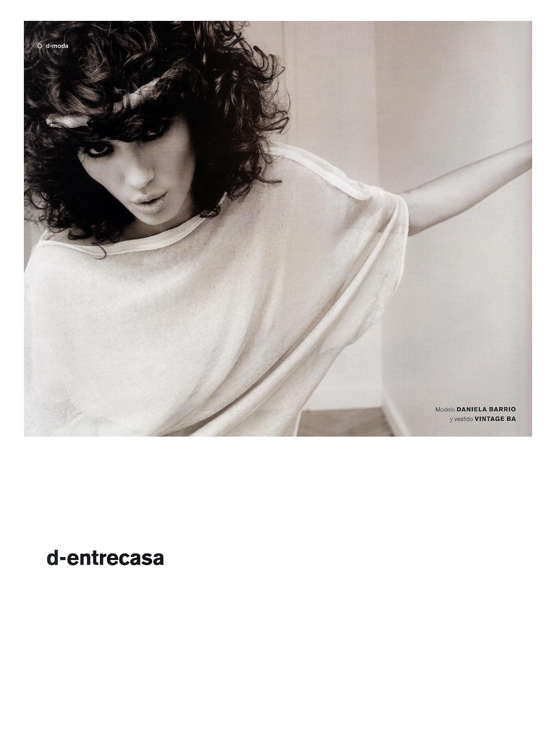 45854_d-mode_s07_entrecasa_daniela_barrio_01_122_432lo.jpg