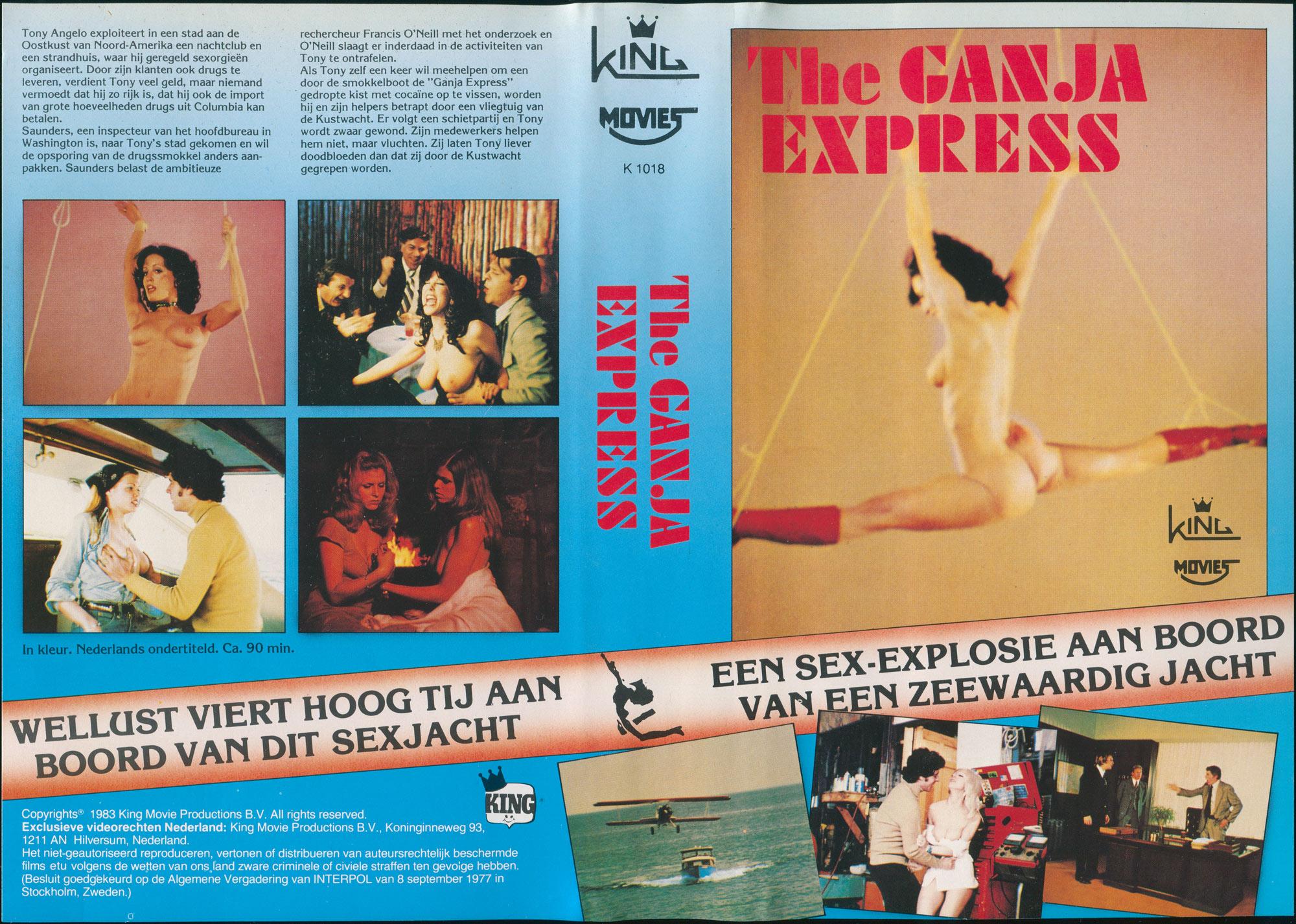 34798_The_Ganja_Express_1978_King_Movies_1983_K_1018_VHS_etu_cover_123_481lo.jpg