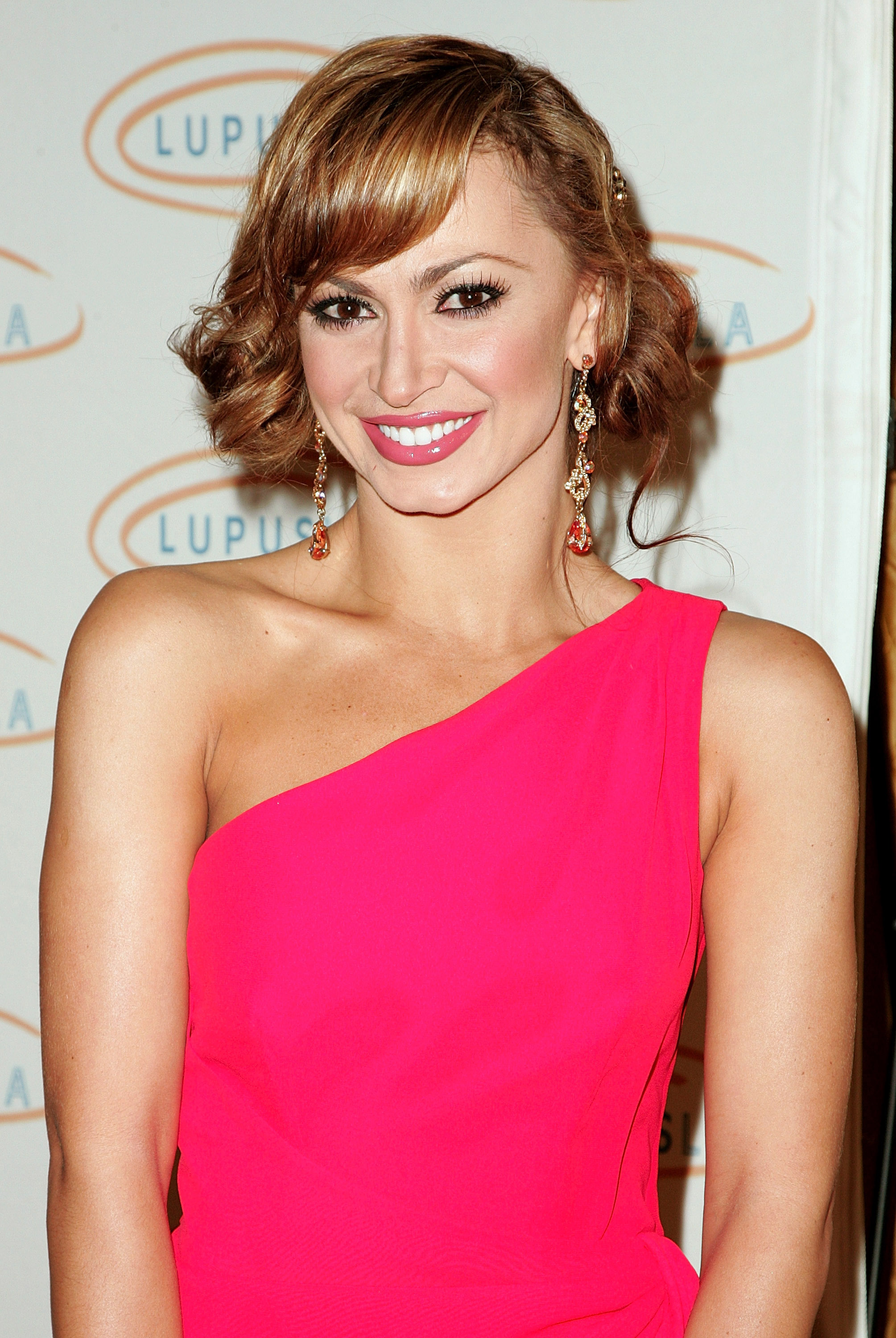 30396_Karina_Smirnoff_2008-11-07_-_Lupus_LA3s_Sixth_Annual_Hollywood_Bag_Ladies_Luncheon_in_Beverly_H_0187_122_595lo.jpg