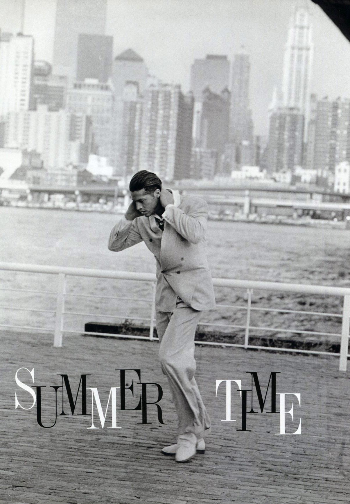 55063_Bryan_Randall_90s_Vogue_Hommes_International_-_Summertime_002_122_2lo.jpg