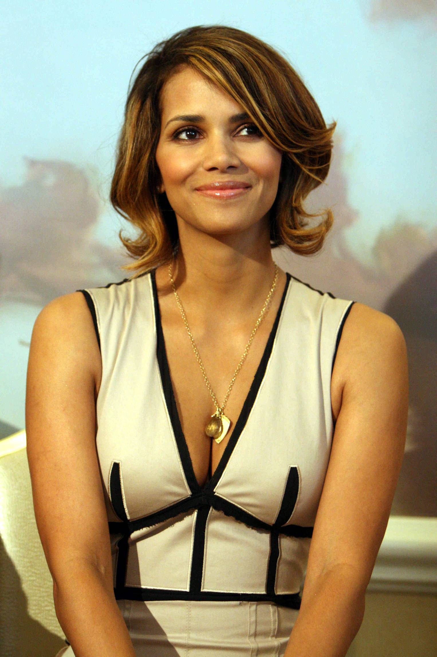 63245_Halle_Berry_2009_Jenesse_Silver_Rose_Gala_Auction_in_Beverly_Hills_63_122_92lo.jpg