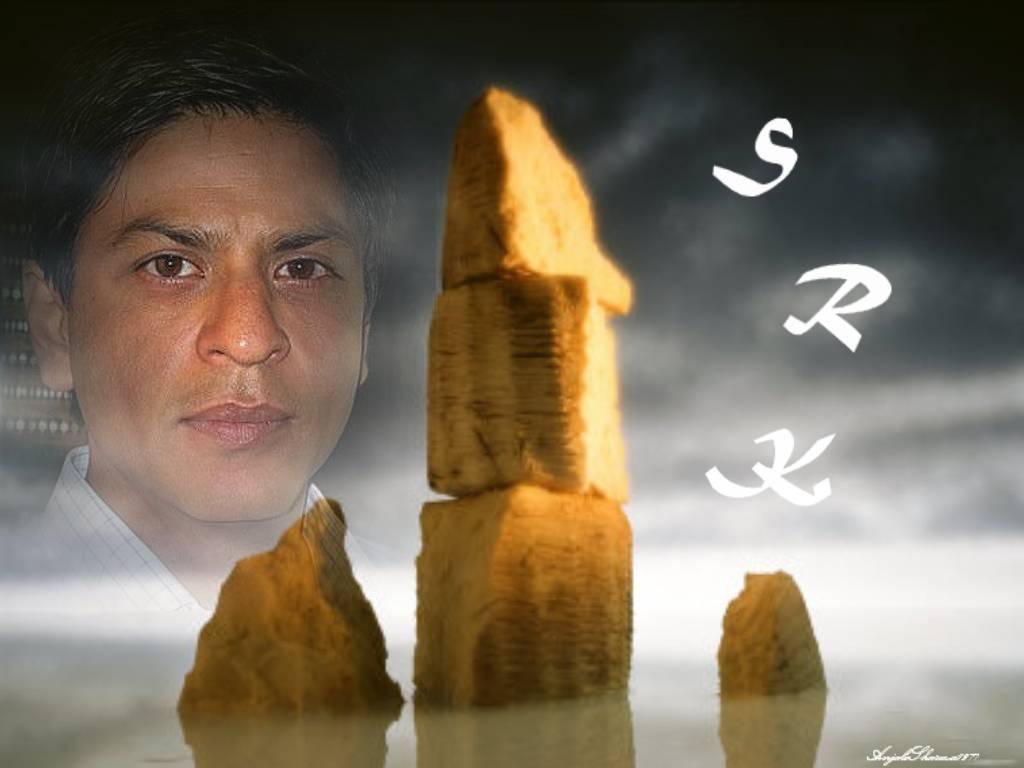 12115_SRK_MNIK_Walli_122_207lo.jpg