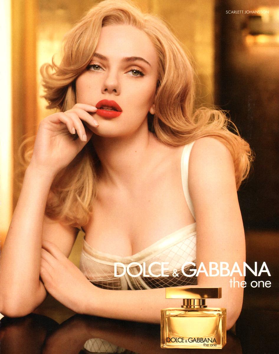 20533_scarlett_johansson-dolce-05-perfume_122_92lo.jpg