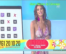 577240245_sara_santos_beach_party_1080_lioncaps_21_08_2018_01_thumb_122_345lo.jpg