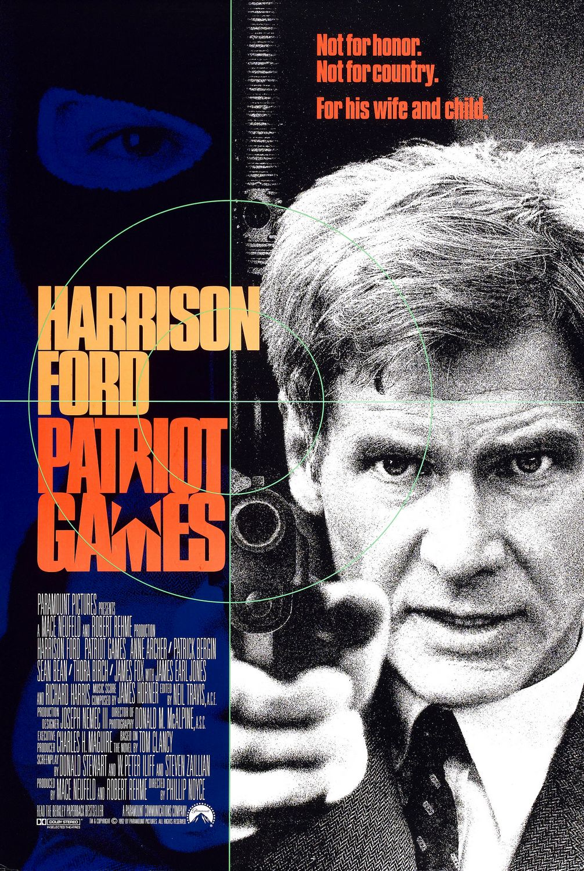 34743_patriot_games_122_546lo.jpg