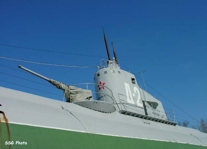 37189_submarine15_122_577lo.jpg