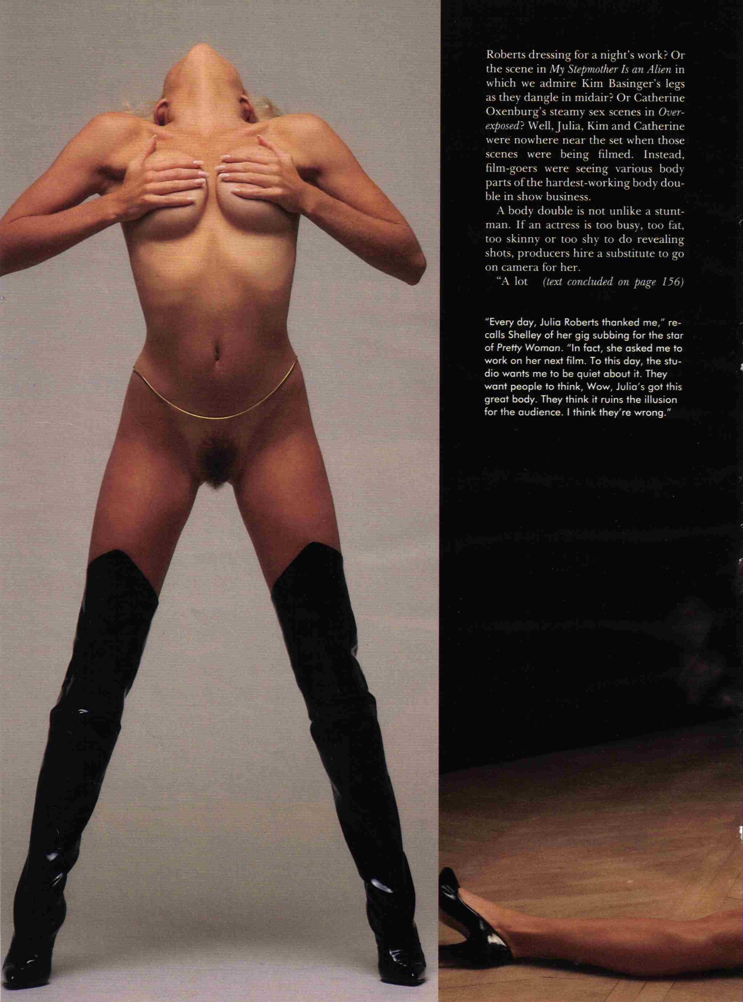 41964_Playboy1992_04_page22_123_132lo.jpg
