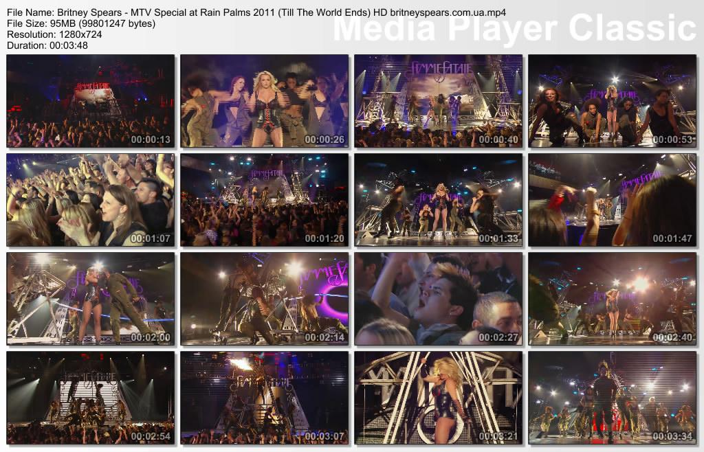 767963590_BritneySpears_MTVSpecialatRainPalms2011TillTheWorldEndsHDbritneyspears.com.ua_122_153lo.jpg
