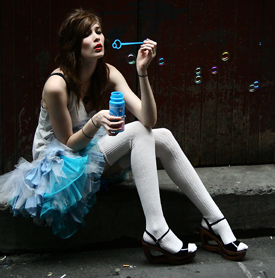 78384_oui__my_love____by_TrixyPixie_122_173lo.jpg