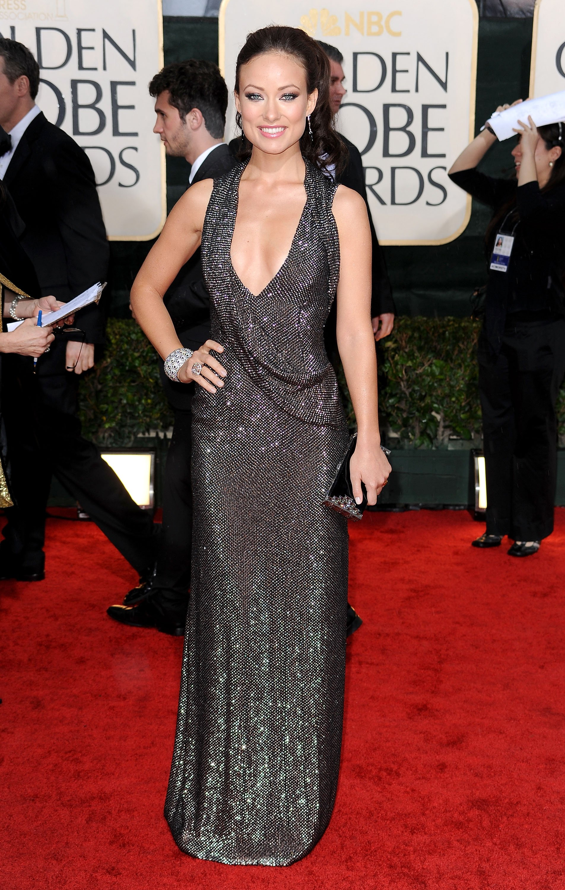 78260_Olivia_Wilde_arrives_at_the_67th_Annual_Golden_Globe_Awards-4_122_38lo.jpg