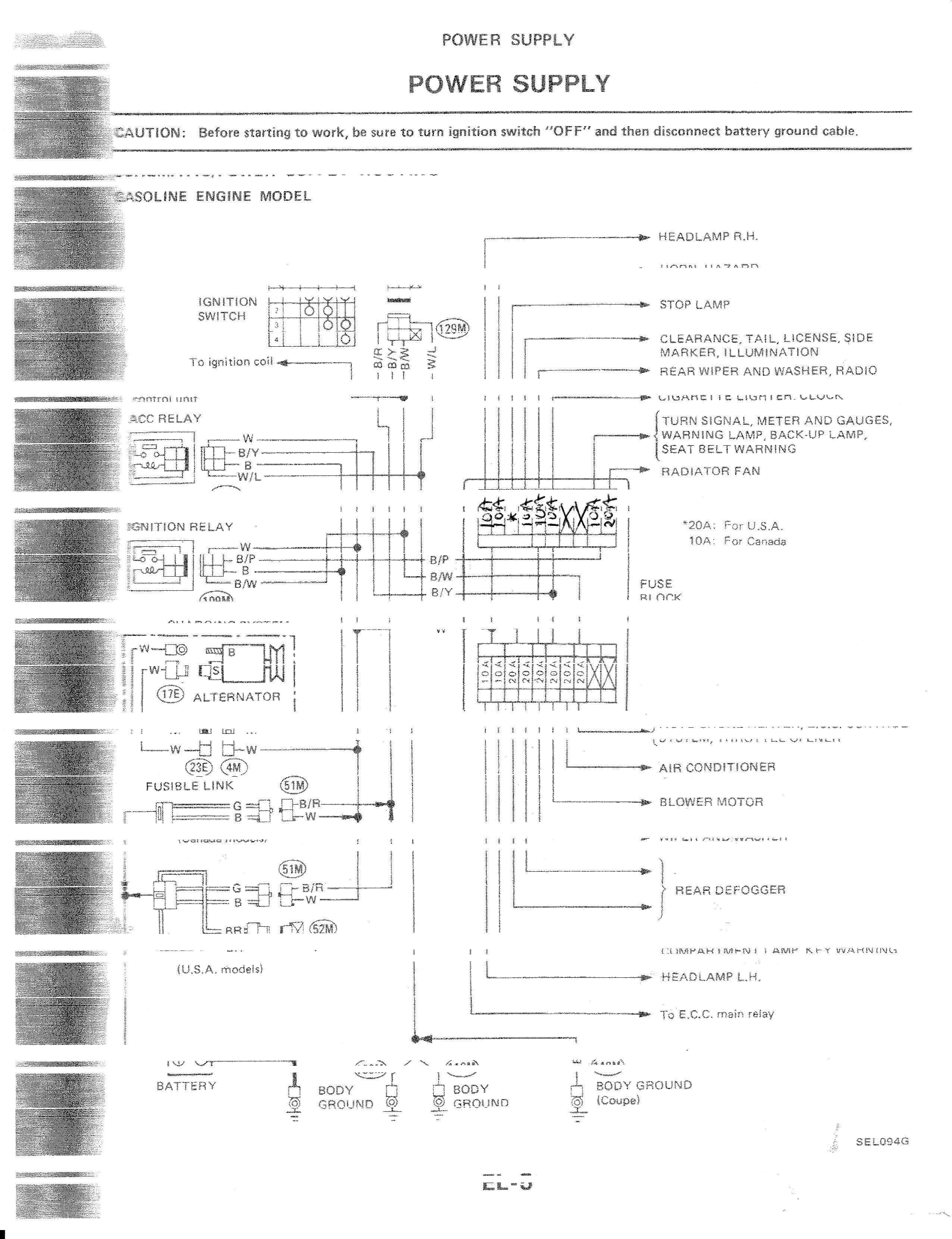 79126_1986_Sentra_Power_Diagram_122_421lo.jpg