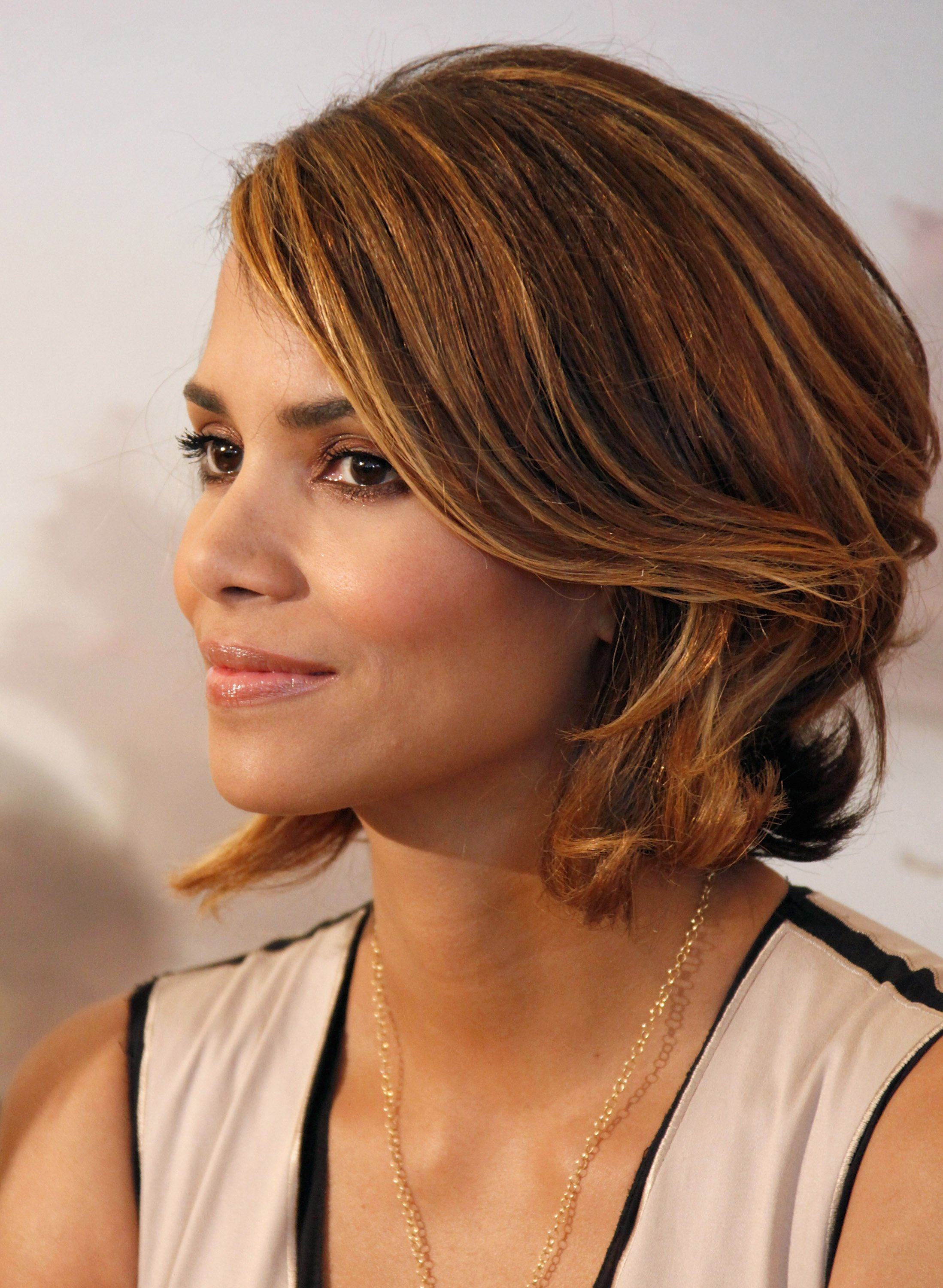 59483_Halle_Berry_2009_Jenesse_Silver_Rose_Gala_Auction_in_Beverly_Hills_126_122_539lo.jpg