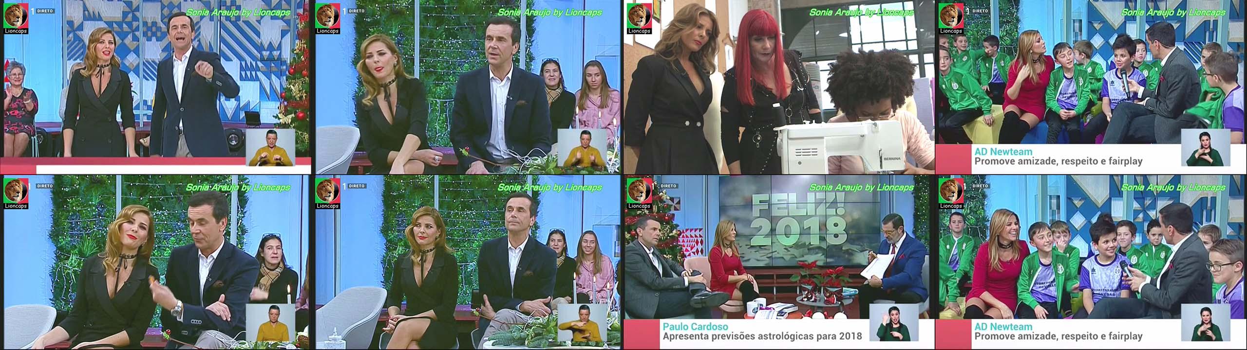 586436092_sonia_araujo_1080_lioncaps_07_01_2018_09_122_550lo.jpg