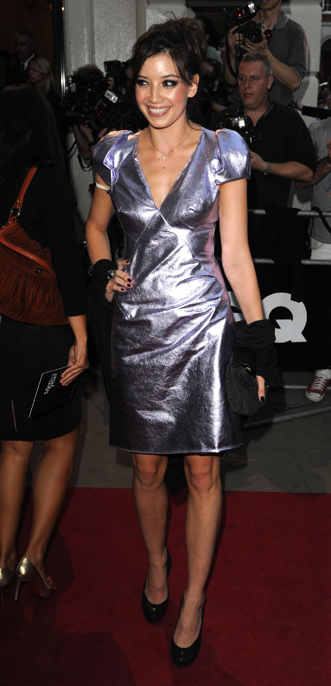 20141_Daisy_Lowe_-_GQ_Men_Of_The_Year_Awards_8th_Sept_2009_244_122_126lo.jpg