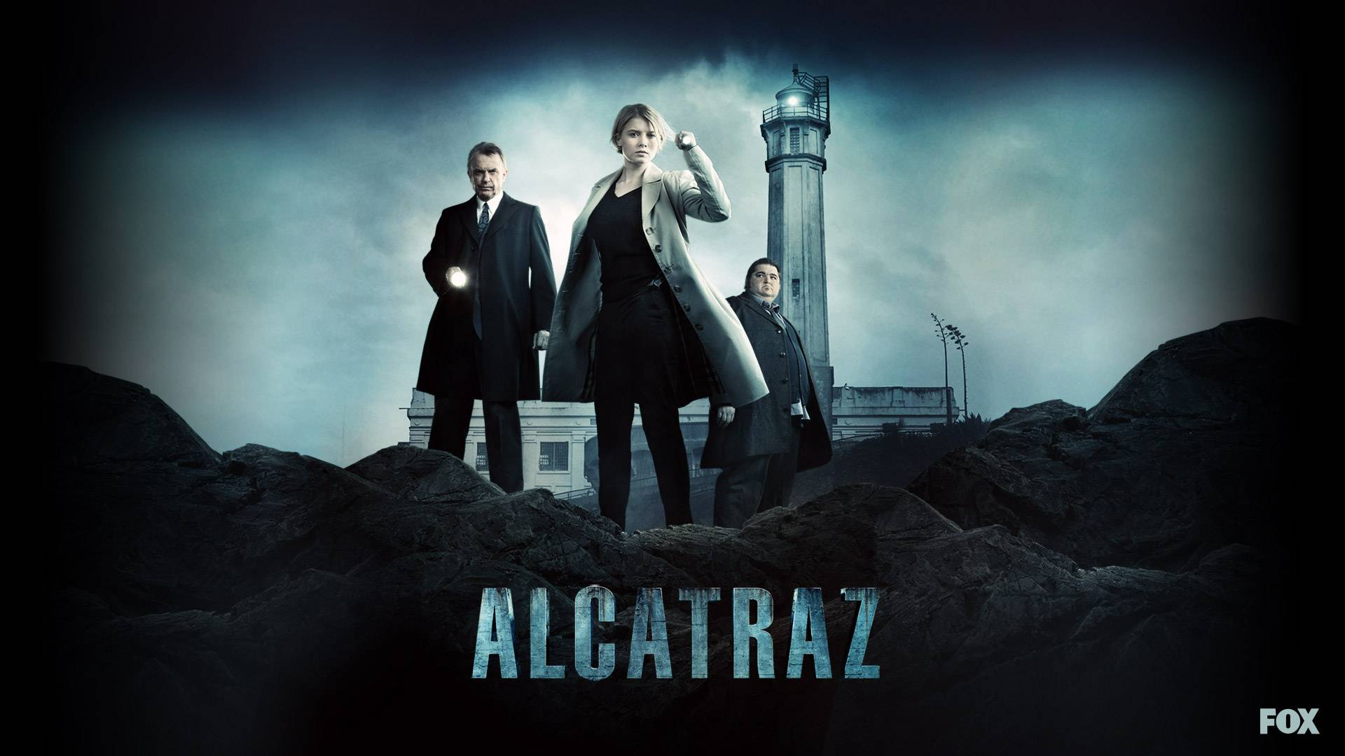 21941_alcatraz_wallpaper_03_122_135lo.jpg