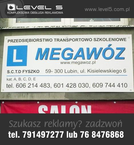 919657471_tablice_reklamowe_122_218lo.jpg