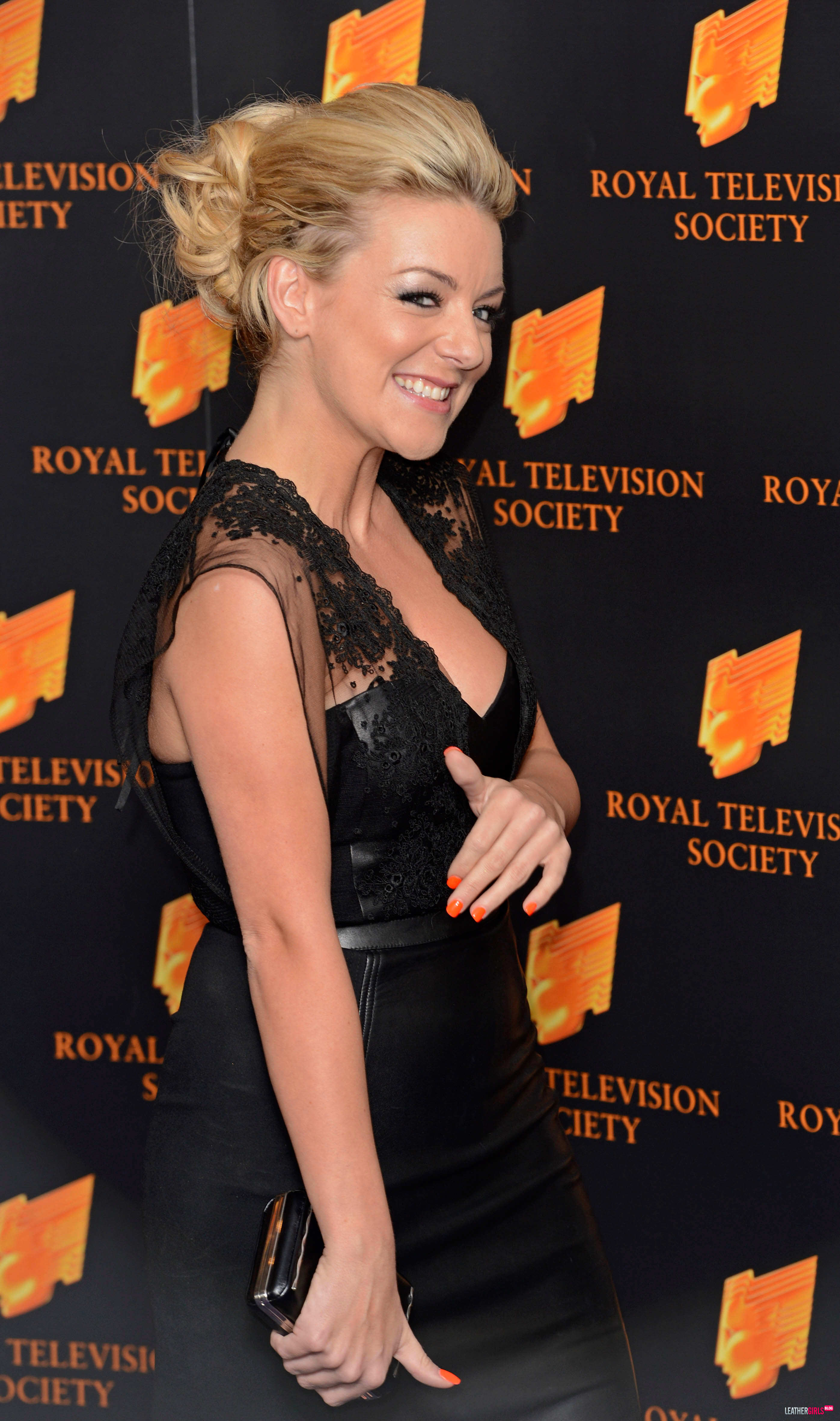 776349961_Sheridan_Smith__RTS_Programme_Awards___19_03_13_Adds001_122_221lo.jpg