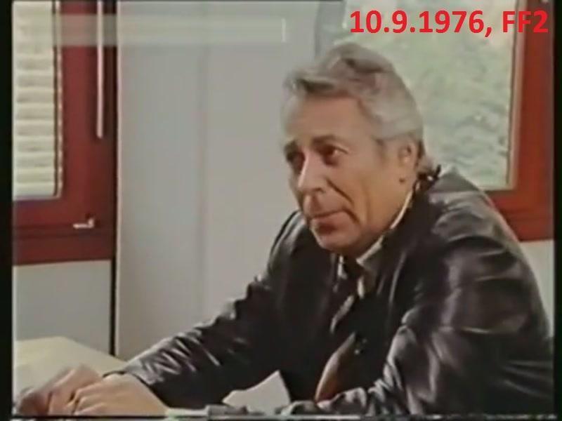 286007550_089_10.09.1976_122_229lo.JPG