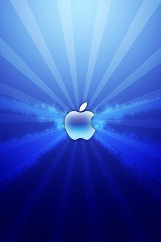 75750_apple_iphone_1wallpaper007_122_349lo.jpg