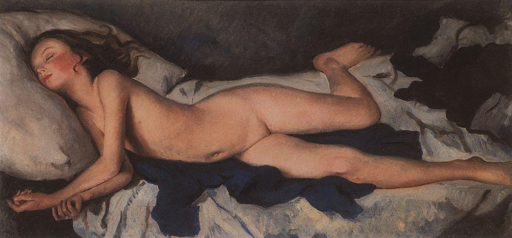 713788682_sleeping_girl_in_the_blue_katyusha_on_a_blanket_1923_123_120lo.jpg