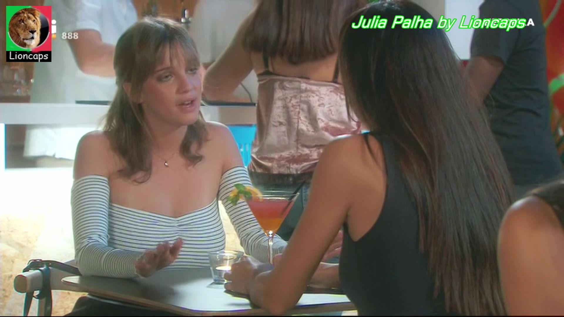 815255134_julia_palha_herdeira_vs180101_0994_122_570lo.JPG