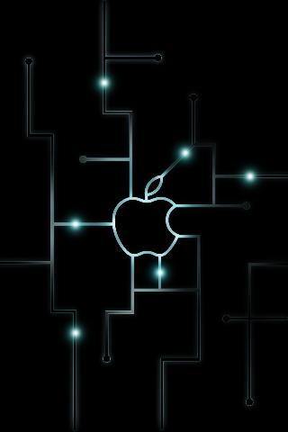 78573_Apple_Tecno_122_346lo.jpg
