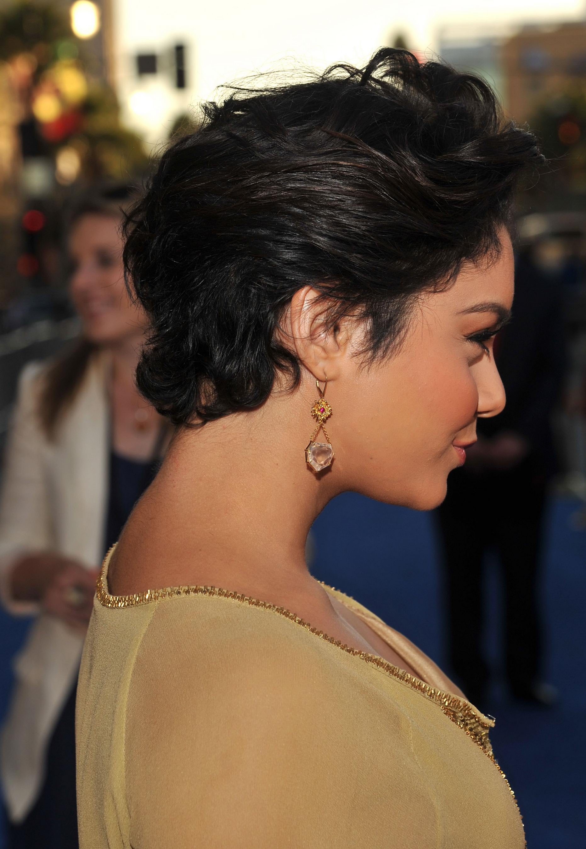 47450_VanessaHudgens_CaptainAmericapremiere_Hollywood_190711_020_122_348lo.jpg