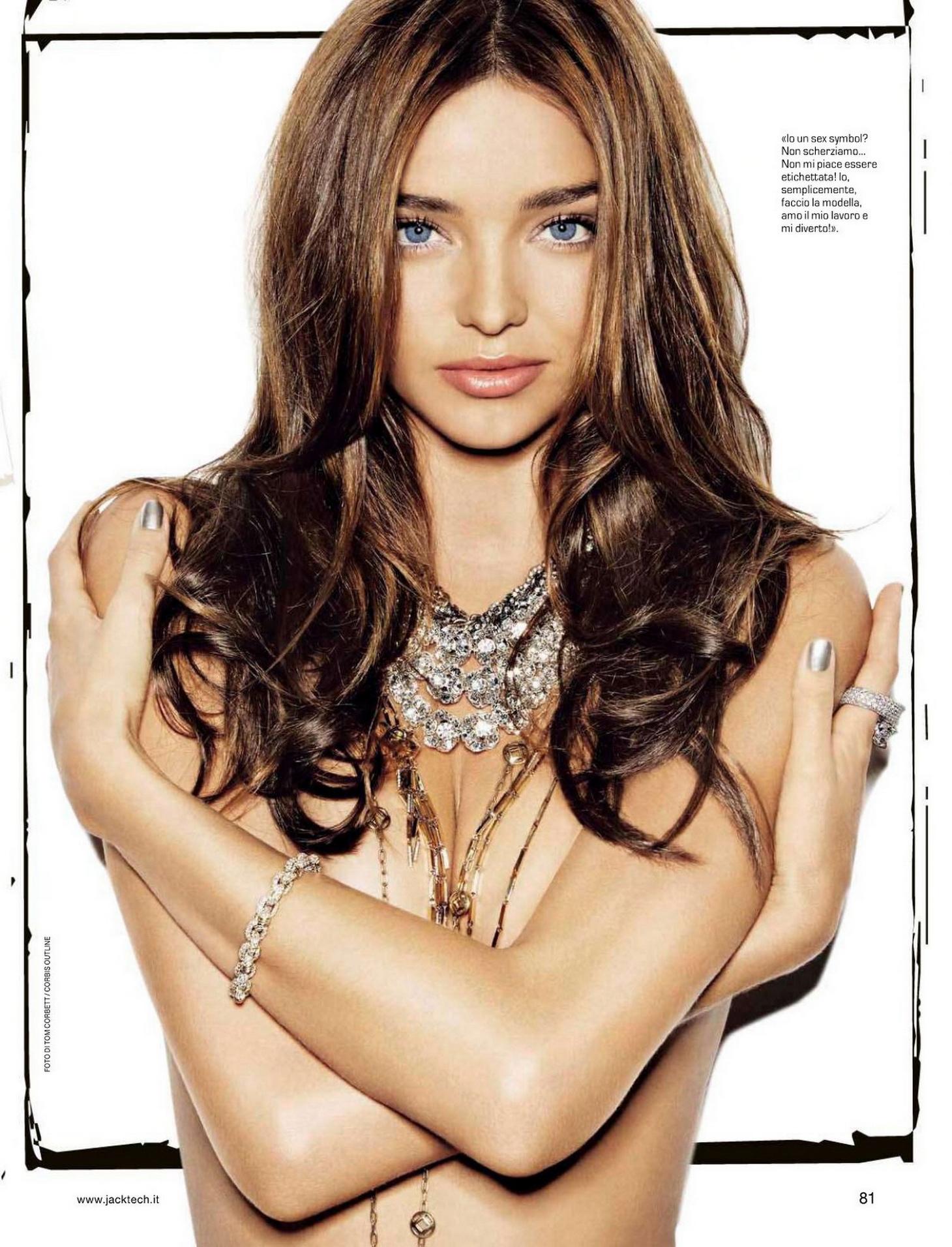 87533_miranda_kerr_jack_magazine-1_122_360lo.jpg