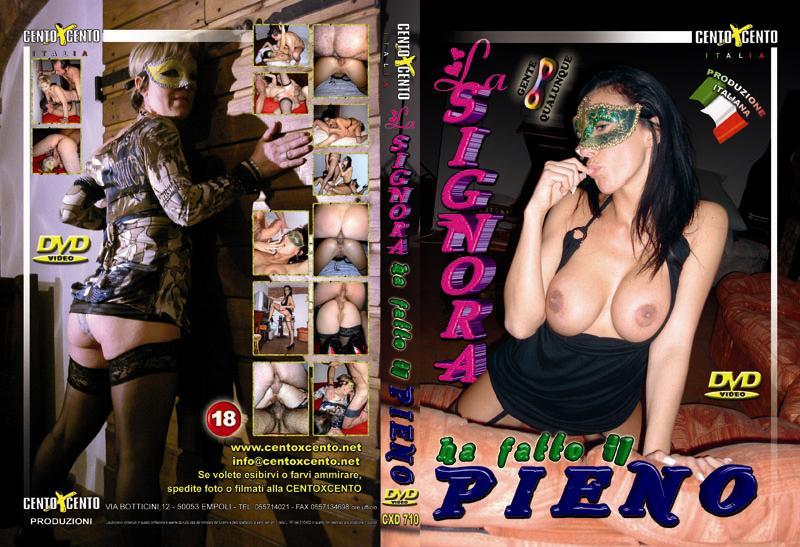 372880700_CentoXCento_LaSignorahaFattoilPienocxd710cover_123_373lo.jpg